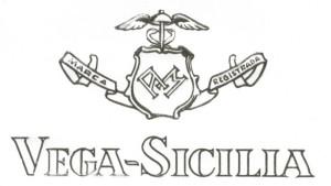 261110Logo-Vega-Sicilia-1-1-689x388