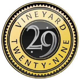 logo_vineyard_29