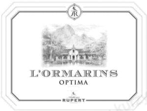 lormarins-optima-rupert-pz8720617o