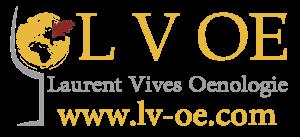 LV OE